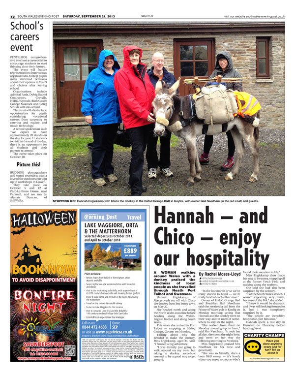 South-Wales-Evening-Post-full-page