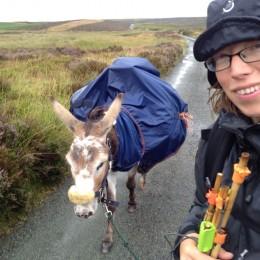 Zen and the art of donkey maintenance