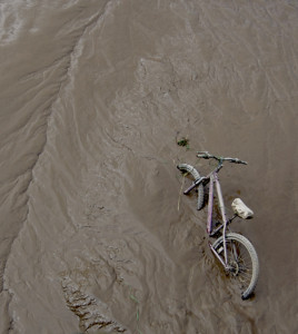 Stuck_in_the_Mud,_Hull_-_geograph.org.uk_-_1175164
