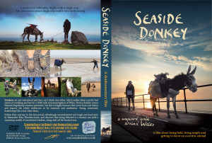 SeasideDonkeyDVDcover279x188mm450dpi
