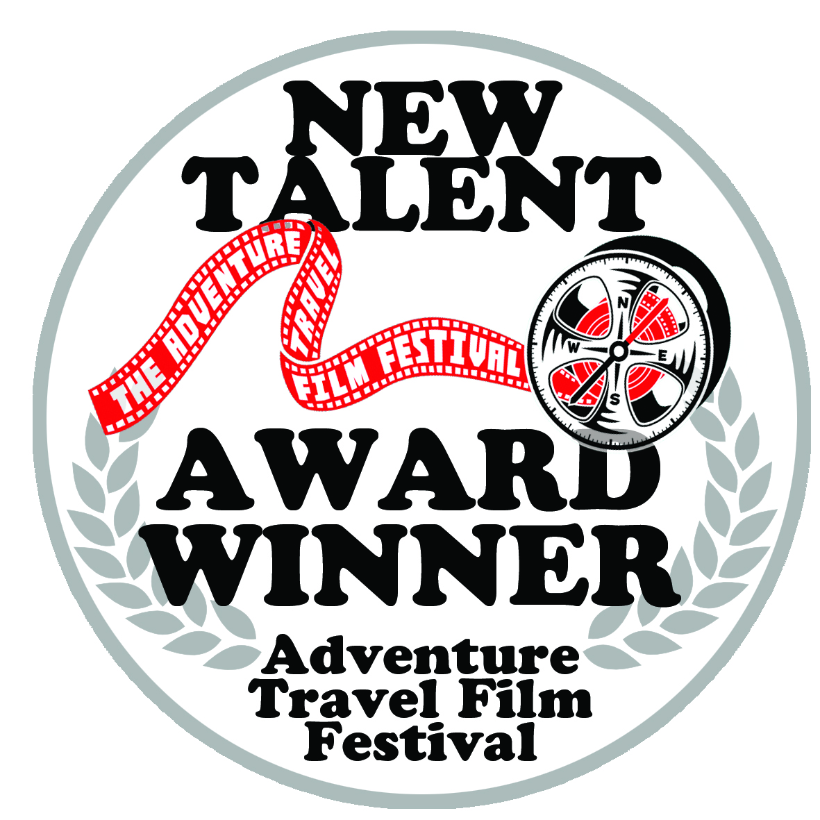 ATFF award v3
