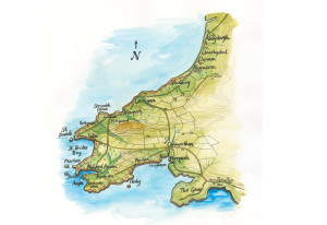 Carms-and-Pembs-map
