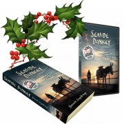 Christmas-Product-image-book-and-DVD-600-square copy