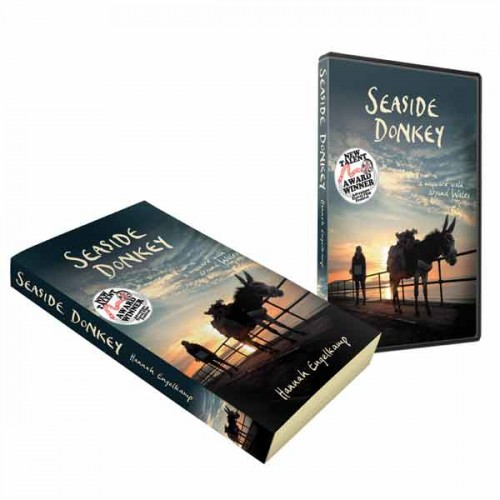 Product-image-book-and-DVD-600-square